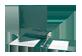Thumbnail of product Geo - Binder 1 Inch, 1 unit, Dark Green