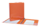 Thumbnail of product Geo - Binder 1 Inch, 1 unit, Orange