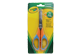 Thumbnail of product Crayola - Blunt Tip Metal Scissors, 1 unit, Orange & Blue