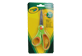 Thumbnail of product Crayola - Metal Scissors with Pointed Tip, 1 unit