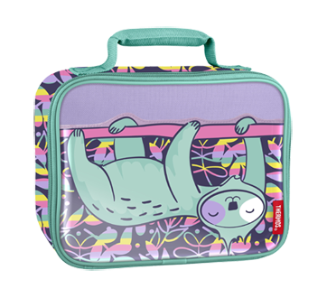 Image of product Thermos - Lunch Box, 1 unit