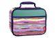Thumbnail of product Thermos - Lunch Box, 1 unit