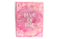 Thumbnail of product Firstline - Notebook, 1 unit, la vie en Pink