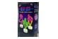 Thumbnail of product Groupe Ricochet - Neon Night Light, 1  unit