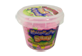 Thumbnail of product Groupe Ricochet - Mash Mallow Sand and Slime, 1  unit