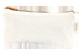 Thumbnail of product Emma Verde - Pencil Pouch, 1 unit