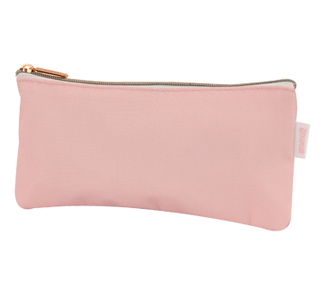 Pencil Pouch, 1 unit