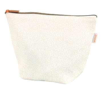 Image of product Emma Verde - Storage Pouch, 1 unit
