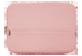 Thumbnail of product Emma Verde - Laptop Case, 1 unit