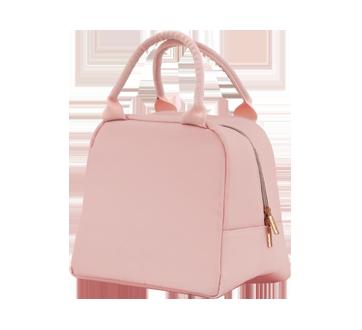Lunch Bag, 1 unit