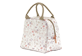 Thumbnail of product Emma Verde - Lunch Bag, 1 unit