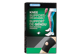 Thumbnail of product Personnelle - Knee Support , 1 unit, Large