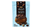 Thumbnail of product Selection - Milk Chocolate Covered Almonds, 300 g
