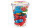 Thumbnail of product Selection - Mixed Gummies, 150 g