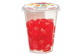 Thumbnail of product Selection - Red Berries Candy, 150 g
