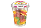 Thumbnail of product Selection - Mixes Sour Gummies, 125 g