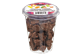 Thumbnail of product Selection - Chocolaty Rosettes, 140 g