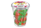 Thumbnail of product Selection - Sour Melons, 150 g