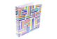 Thumbnail of product Firstline - Binder 1 Inch, 1 unit