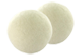 Thumbnail 2 of product Derriere la porte - Wool Dryer Balls, 2 units