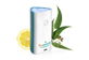 Thumbnail of product Puressentiel - Diffuse & Go Cordless Ultrasonic Diffuser For Essential Oils, 1 unit