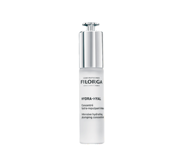 Image of product Filorga - Hydra-Hyal, 30 ml