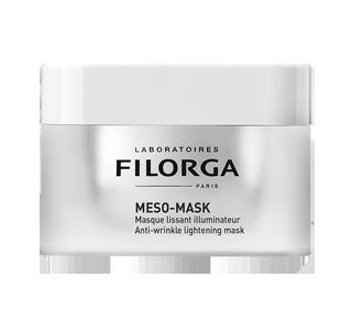 Meso-Mask, 50 ml