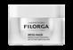 Thumbnail of product Filorga - Meso-Mask, 50 ml
