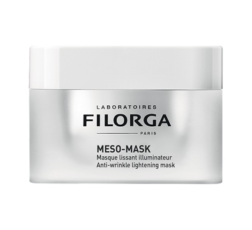 Image of product Filorga - Meso-Mask, 50 ml
