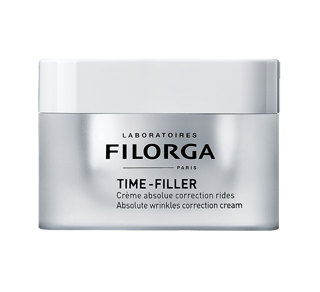 Time-Filler , 50 ml