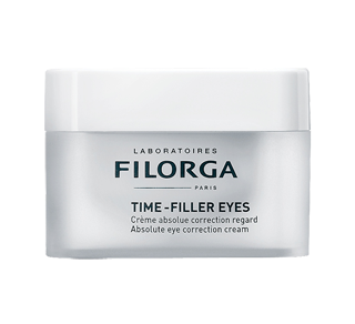Time-Filler Eyes, 15 ml