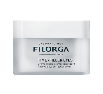 Time-Filler Eyes, 15 ml
