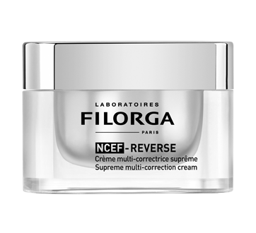 Image of product Filorga - NCEF-Reverse, 50 ml