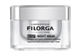 Thumbnail of product Filorga - Ncef-Night Mask, 50 ml