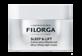 Thumbnail of product Filorga - Sleep & Lift, 50 ml