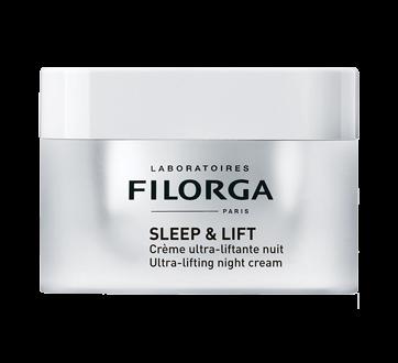 Sleep & Lift, 50 ml