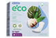 Thumbnail of product Personnelle - Eco Organic Panty Liners, 24 units, Light