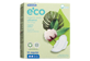 Thumbnail of product Personnelle - Eco organic Pads Ultrathin with Wings, 10 units, Regular