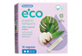 Thumbnail of product Personnelle - Eco Organic Tampons, 16 units, Regular