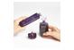 Thumbnail 3 of product Mugler - Alien Eco-Refill Eau de Parfum, 100 ml