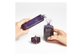 Thumbnail 3 of product Mugler - Alien Eco-Refill Eau de Parfum