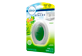 Thumbnail of product Febreze - Odor-Eliminating Air Freshener, 1 unit, Gain Original