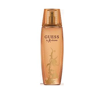 Guess Marciano Woman Eau De Parfum, 100 ml