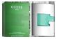 Thumbnail of product Guess - GUESS Man Eau De Toilette, 75 ml