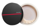 Thumbnail 1 of product Shiseido - Synchro Skin Invisible Silk Loose Powder, Radiant, 1 unit