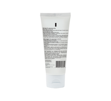 Image 4 of product Ombrelle - Complete Body and Face Lotion SPF 30, 90 ml