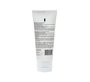 Image 3 of product Ombrelle - Complete Body and Face Lotion SPF 60, 90 ml