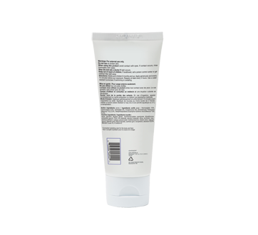 Image 4 of product Ombrelle - Complete Body and Face Lotion SPF 30, 200 ml