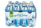 Thumbnail of product Selection - 100% Natural Spring Water Ozonated, 12 X 500 ml