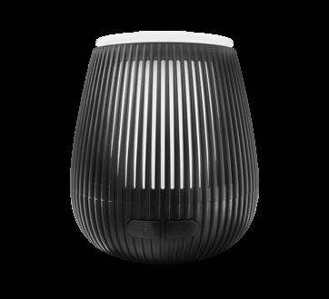 USB Ultrasonic Essential Oil Diffuser, 1 unit
